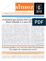 CanalMoz_2274_20180815