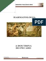 HARMATIOLOGIA.pdf