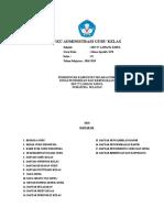 ADMINISTRASI KELAS.doc