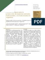 89-Texto del artículo-500-1-10-20100721.pdf