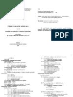fizpat moldova 2.pdf