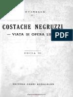 Lovinescu_Negruzzi.pdf