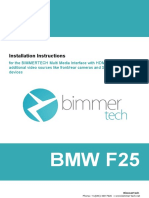 f25 Bm12hd All in One