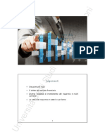 SEC_DMF_L01.pdf
