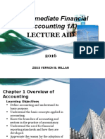 323660204-Chapter-1-Overview-of-Accounting.pdf