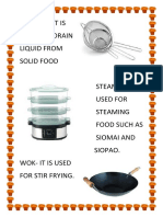 COOKING UTENSILS.docx