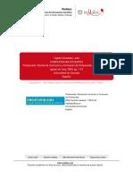 competencias docentes 56711798015.pdf