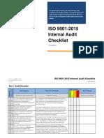 Internal Audit Checklist.pdf