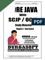 Maven by Nagoor babu pdf | Computing Platforms | Software