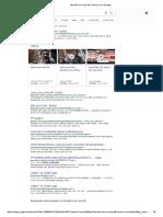 Filosofia Lora Cam PDF - Buscar Con Google