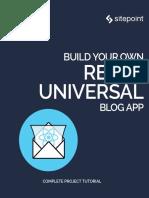 versioningreact1.pdf
