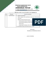Rencana-Perbaikan-Pelayanan-Klinis-Yg-Prioritas.docx