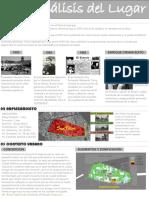 PANEL 1.pdf