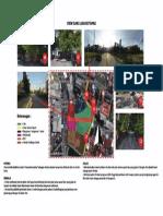 01 analisa view luar ke dalam.pdf