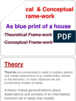 conceptual frame work.pdf