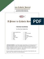 A Primer to Catholic Symbolism.pdf