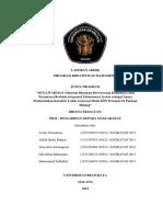 Contoh-Laporan-Akhir-PKM-M-Tim-Verdy-Firmantoro.pdf
