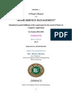 bhavu project report.docx