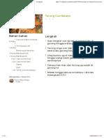 Resep Terong Cue Balado oleh Novie Ray Radja - Cookpad.pdf