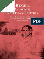hegel-ontologia-estetica-y-polc3adtica-javier-balladares-yared-elguera-fernando-huesca-zaida-olvera.pdf