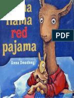 LLamama_llama_Red_pajama.pdf