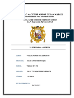 ALUMINIO (4).pdf