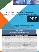 Slide Tpa 1pp 2018 Baru
