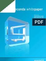 econda Whitepaper 022010 Web Analyse Fuer Online Shops