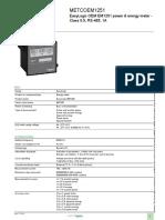 EasyLogic EM1000 Series_METCOEM1251