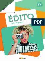 68781104_470655313c3fdd5254499_Edito_C1_GUIDE.pdf