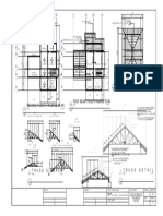Framing Plan