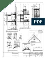 Framing Plan