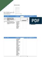 L12 Managementul administrativ.docx