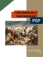 Exposición 13-09.docx