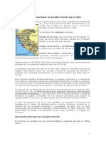 Informe_alfabetizacion.pdf