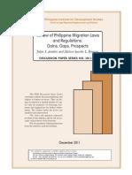 pidsdps1137.pdf