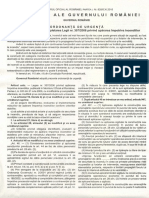 OUG 52 - 2015 - Modif Legii 307