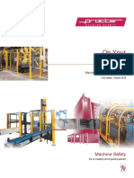 machinery_guarding_standards.pdf