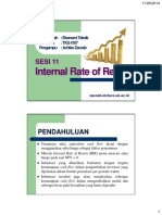 11-Internal-Rate-of-Return.pdf