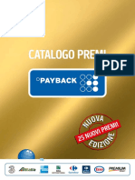 Catalogo Web 2016 Payback