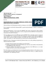 scj-report on insight 700c.pdf