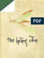 Ve Kinh Bac eBook