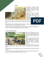 SENI BUDAYA.pdf