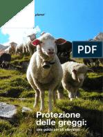 634993193423096690 WWF Protezione Delle Greggi