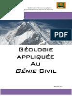 Géologie appliquée au Génie Civil (www.facebook.comLes.livres.de.Genie.civil).pdf