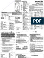 q60ar_06_prof_it.pdf