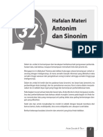 antronim sinonim .pdf