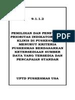 9.1.1.2 B.docx