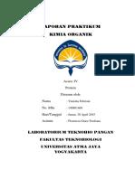 Laporan_Kimia_Organik_-_Protein.docx