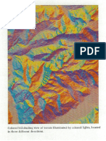 Hill-Shading.pdf